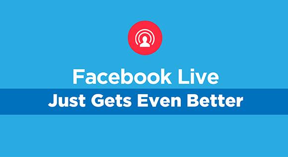 Facebook_Live_Video_Desktop