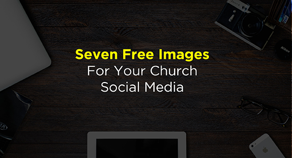 Free_Social_media_posts_for_churches
