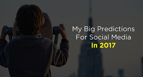 Social_media_Predictions