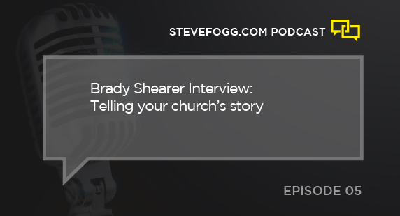 Brady_Shearer_church_comms_podcast_episode5