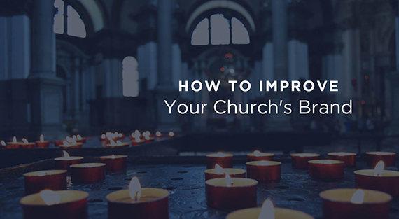 Church_branding