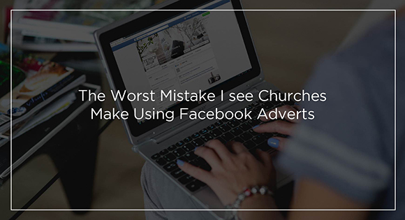 Facebook_Ads_Churches