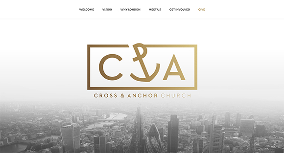 Cross_and_anchor_church