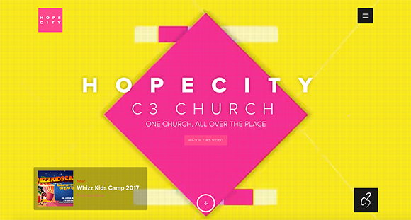 Hope_city_church