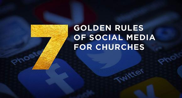 church_social_media