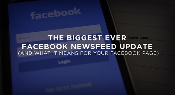 Facebook_newsfeed_update