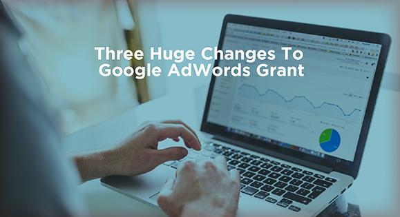 Google_adwords_grant_non_profit_charity