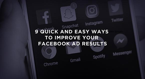 Tips_Improve_Facebook_ads