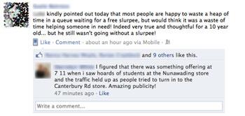 facebook slurpee quote 1