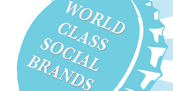 world-class-social-brands