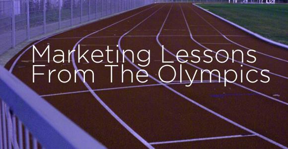 marketing-lessons-olympics