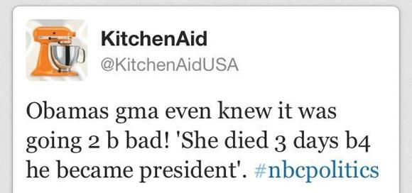 KitchenAid-Tweet-580