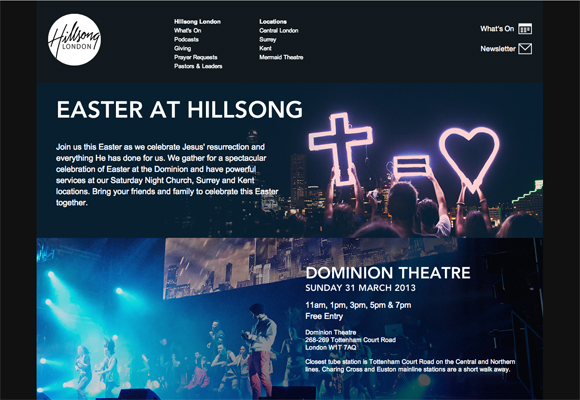 hillsong_london