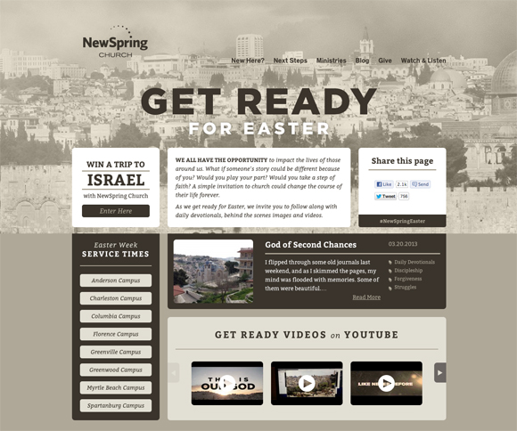 newspring