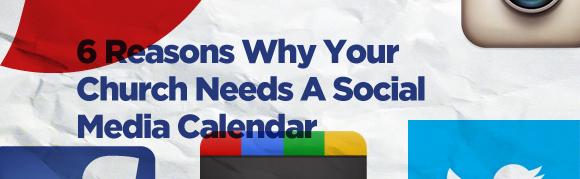 Free_Social_media_calendar_template