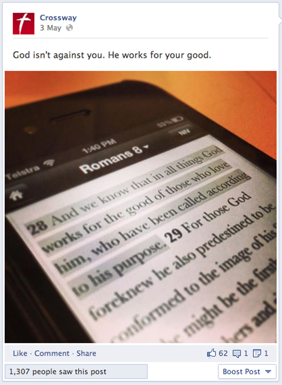 iphone_scripture