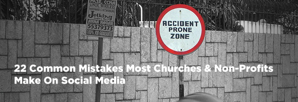 social-media-tips-for-churches