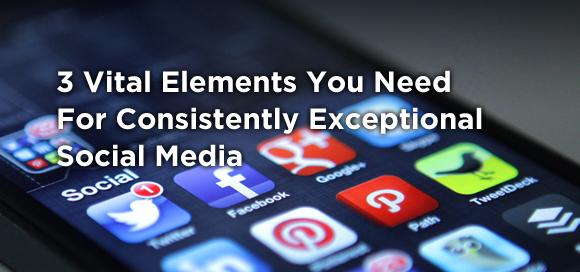 social-media-tips2