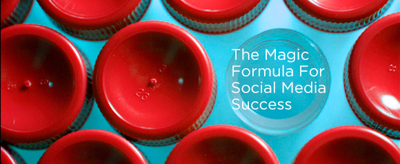 social_media_success
