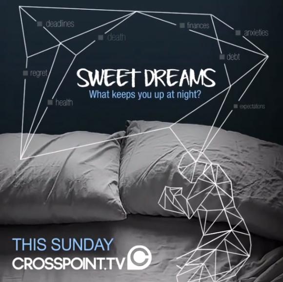 Crosspoint_tv_instagram