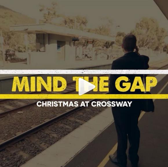 christmas_crossway_church