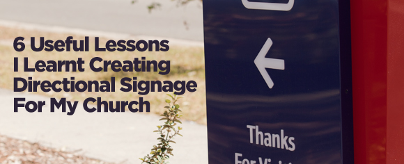church-sign-crossway