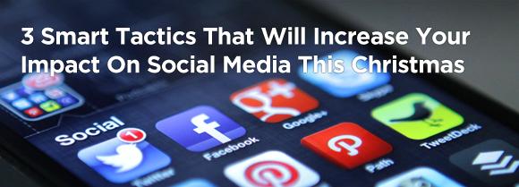 social_media_tactics
