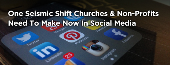 Social_media_church_non_profits