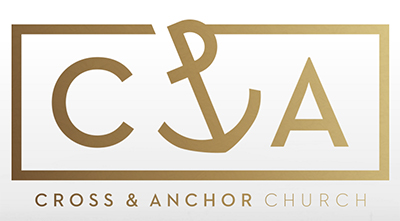 Cross_Anchor_church