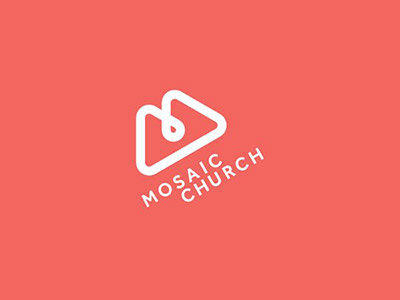 Mosaic_church_logo