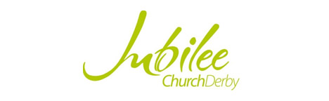 church-logo-jubilee-church-derby