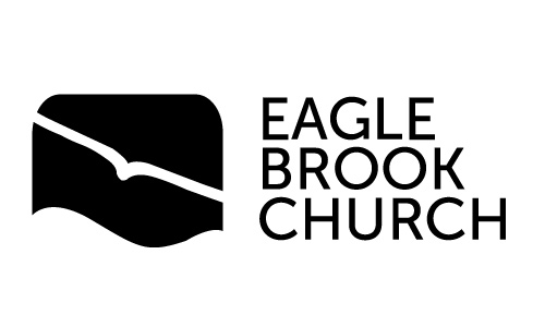 eagle-brook-church