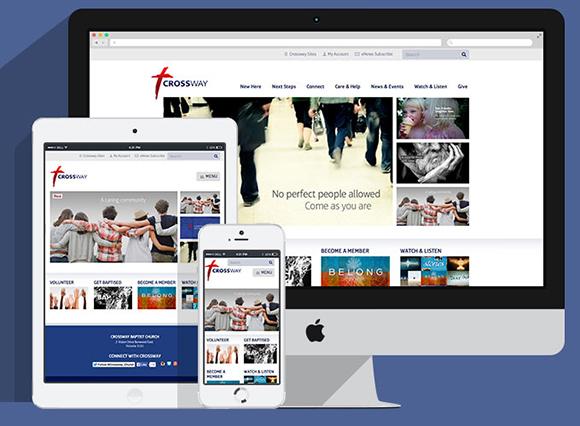 Crossway_Church_website