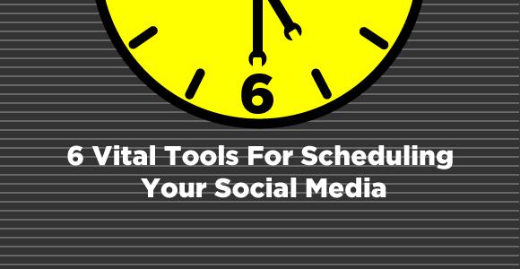 Sheduling-social-media-tools