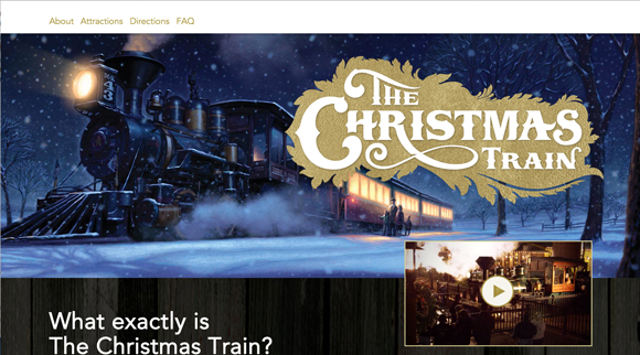 COTM_Christmas_services