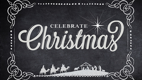 Christmas Graphics Free Download.7 Free Christmas Graphics For Your Church