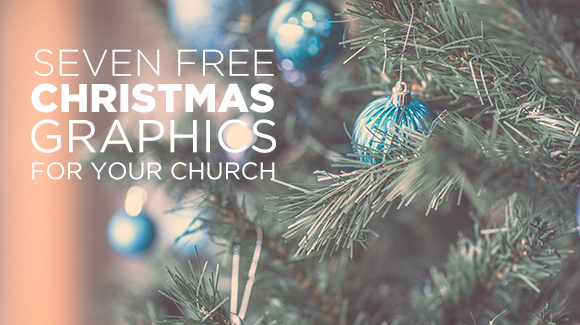 Christmas Graphics Free.7 Free Christmas Graphics For Your Church