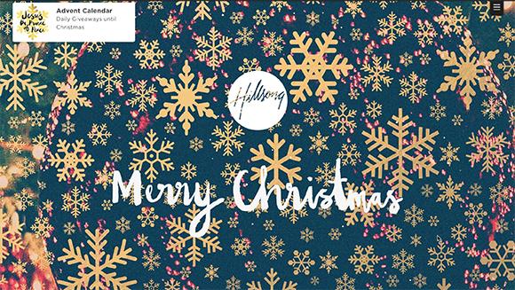 Hillsong_church_Christmas