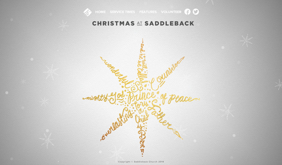 Saddleback_church_christmas_services