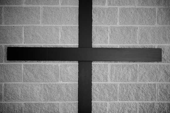 Cross14_580