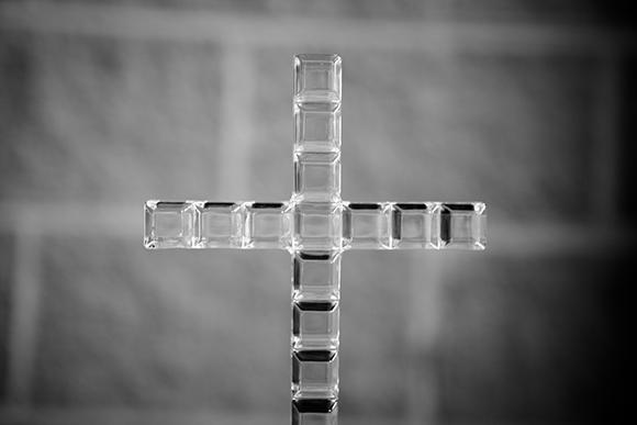 Cross16_580