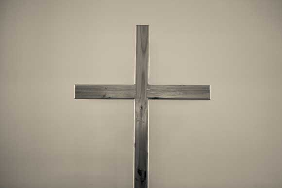 Cross1_580