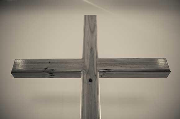 Cross2_580