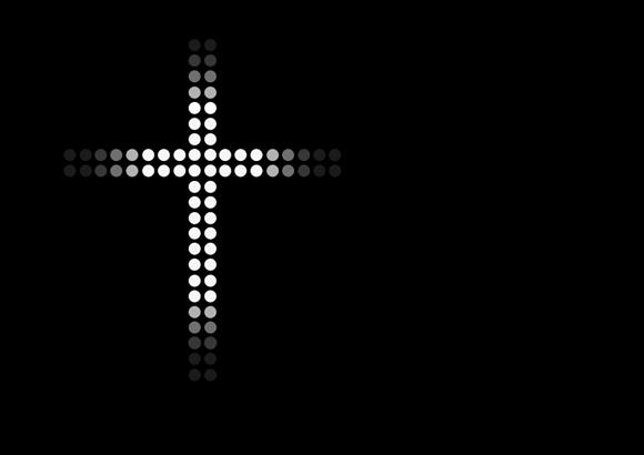 Cross_one