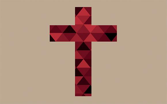 Cross_seven