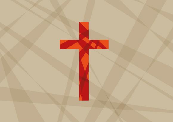 Cross_six