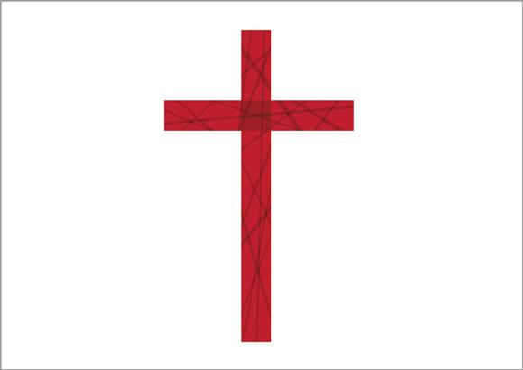 Cross_three