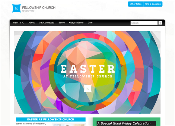Fellowship_church_easter_website