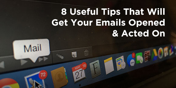 Email-Marketing-For-Churches