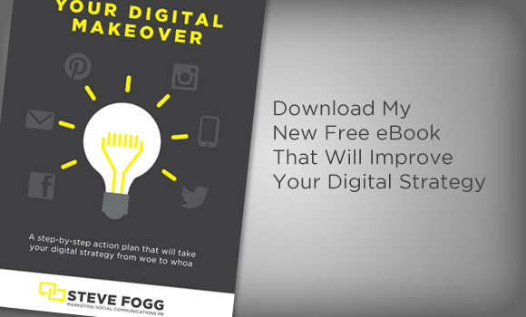 Free-digital-strategy-ebook